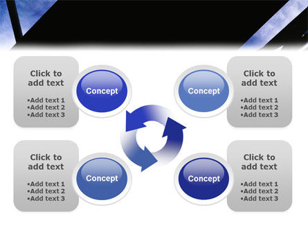 Power Transmission PowerPoint Template Slide 9