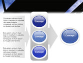 Power Transmission PowerPoint Template#11