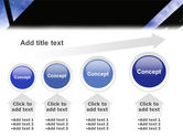 Power Transmission PowerPoint Template#13