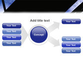 Power Transmission PowerPoint Template#14
