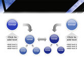 Power Transmission PowerPoint Template#19