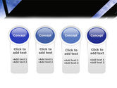 Power Transmission PowerPoint Template#5