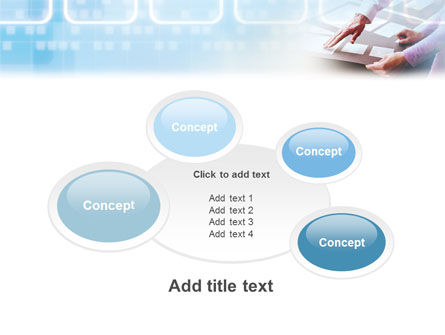 Project Management PowerPoint Template Slide 16