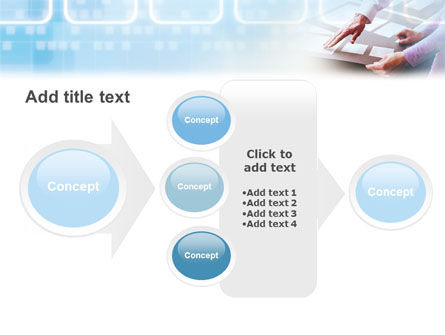 Project Management PowerPoint Template Slide 17