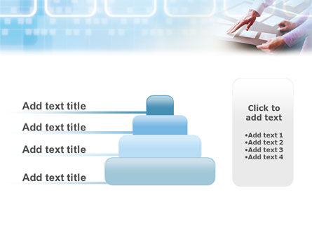 Project Management PowerPoint Template Slide 8