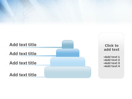 Technical Drawing PowerPoint Template Slide 8