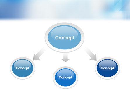 Teamwork Meeting PowerPoint Template Slide 4