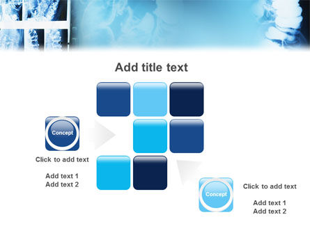 Gastroenterology PowerPoint Template Slide 16