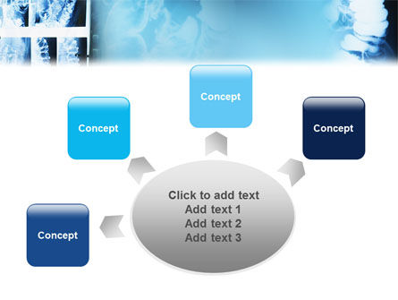Gastroenterology PowerPoint Template Slide 7