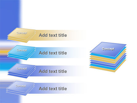 Aim PowerPoint Template Slide 11