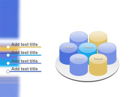Aim PowerPoint Template Slide 12