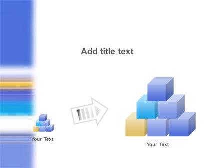 Aim PowerPoint Template Slide 13