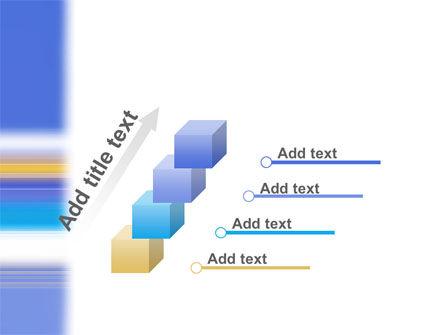Aim PowerPoint Template Slide 14