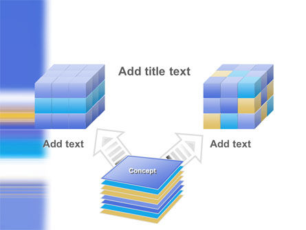 Aim PowerPoint Template Slide 16