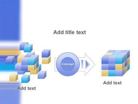 Aim PowerPoint Template Slide 17