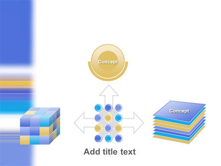 Aim PowerPoint Template Slide 19