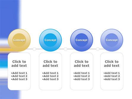 Aim PowerPoint Template Slide 5