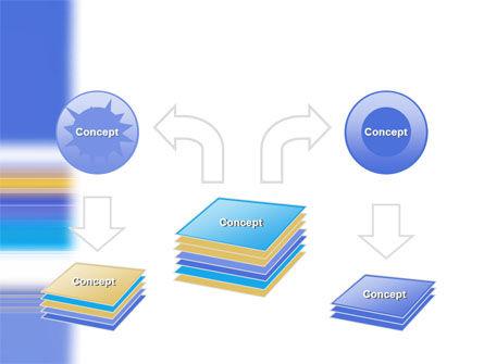 Aim PowerPoint Template Slide 6