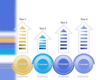 Aim PowerPoint Template Slide 7