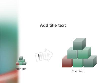 School Education PowerPoint Template Slide 13