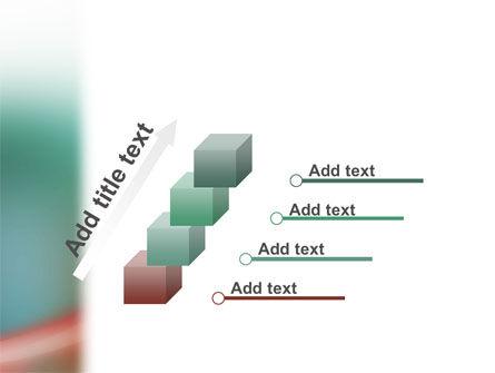 School Education PowerPoint Template Slide 14
