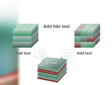School Education PowerPoint Template Slide 16