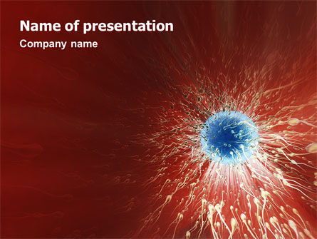 Conception PowerPoint Template
