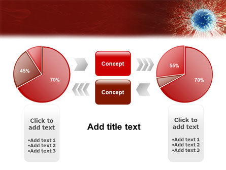 Conception PowerPoint Template Slide 11