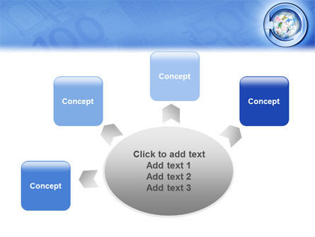 Money Laundering PowerPoint Template Slide 7