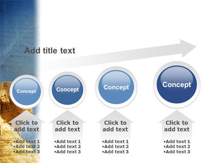 Sphinx PowerPoint Template Slide 13