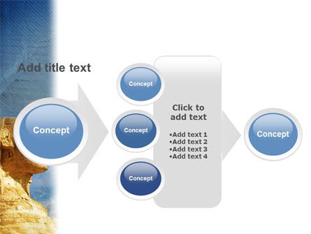 Sphinx PowerPoint Template Slide 17