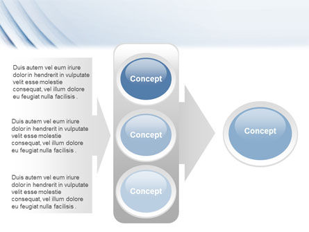 Business Agreement PowerPoint Template Slide 11