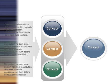 Softball PowerPoint Template Slide 11