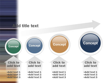 Softball PowerPoint Template Slide 13
