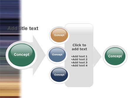Softball PowerPoint Template Slide 17