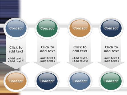 Softball PowerPoint Template Slide 18