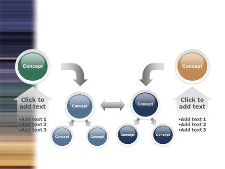 Softball PowerPoint Template Slide 19