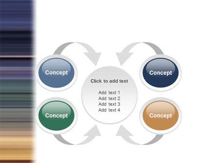 Softball PowerPoint Template Slide 6