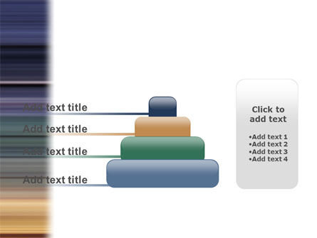 Softball PowerPoint Template Slide 8