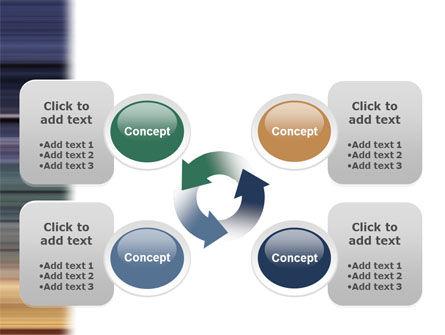 Softball PowerPoint Template Slide 9