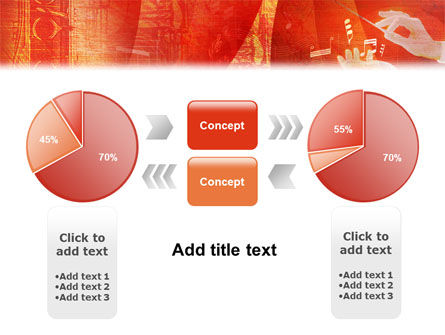 Classical Music PowerPoint Template Slide 11