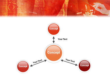 Classical Music PowerPoint Template Slide 14
