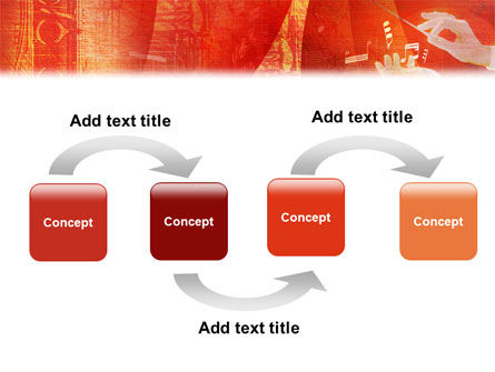 Classical Music PowerPoint Template Slide 4