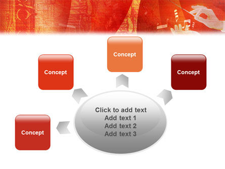 Classical Music PowerPoint Template Slide 7