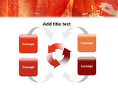 Classical Music PowerPoint Template#6