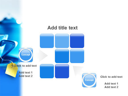 Tea PowerPoint Template Slide 16