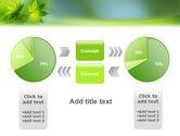 Flora PowerPoint Template#11