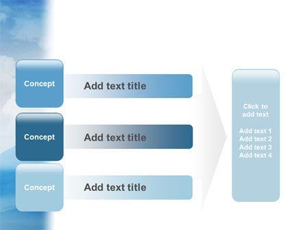 Fujiyama PowerPoint Template Slide 12