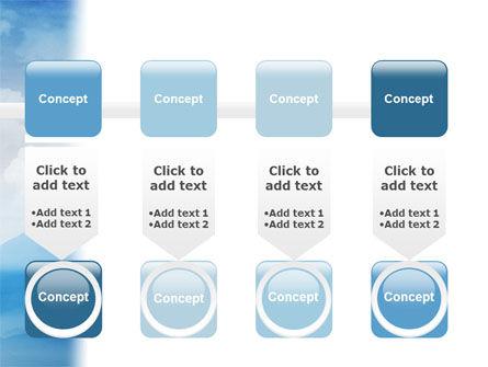 Fujiyama PowerPoint Template Slide 18