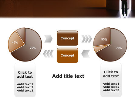 Choice PowerPoint Template Slide 11